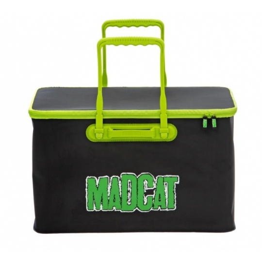 MADCAT Taška Foldable Waterproof EVA bag XXL