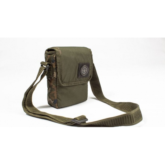 Nash Ops Tactical Security Pouch