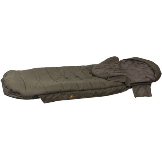 Fox ERS1 Sleeping Bag - Spací pytel