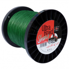 HELL-CAT ULTRA BRAID STRONG 0,70MM/90,90KG/1000M