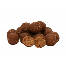 Boilies No Respect fish liver 1kg  24mm (monster crab)