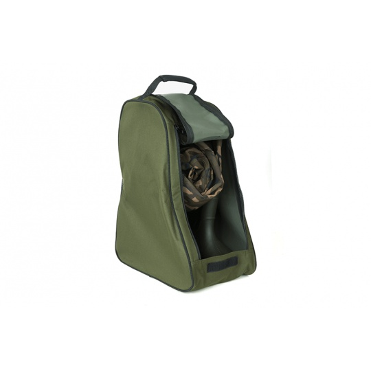 Fox Obal na Prsačky R-Series Boot/Wader Bag