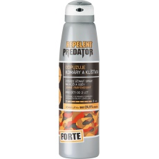 Repelent Predátor Forte -150ml