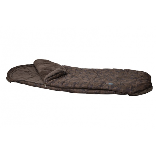 Fox Spacák Sleeping Bag R2
