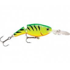 Rapala wobler Jointed Shad Rap 04 FT
