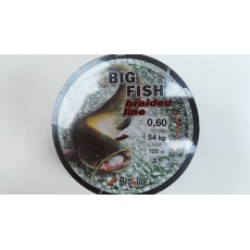 broline big fish dyn . 055mm 250m