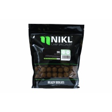 Karel Nikl Ready boilie 3XL 18mm 250g