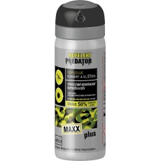 Repelent Predátor Maxx - 80ml
