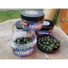 Extreme Feeder Pop-Up 10mm Ananas 40g