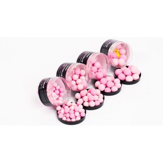 Nash Citrus Pop Ups Pink 18mm 75g