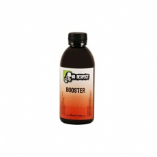 No Respect Booster RR 250ml (orion)